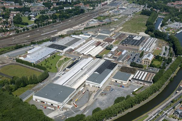 Bruges Investment_picture 1
