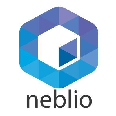 Neblio ($NEBL) Enables Digital Currency Users to Issue Tokens on Its Enterprise-Ready Blockchain Platform