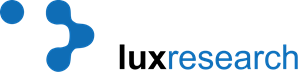 2_int_Lux_Research_Logo_2013_blue_w_Black_lux.png