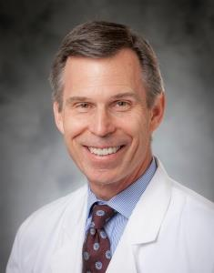 Joseph G. Rogers, Professor of Medicine at the Duke University School of Medicine, has been elected president of the International Society for Heart and Lung Transplantation. ISHLT is a global, multidisciplinary organization committed to improving the care of patients with advanced heart and lung disease.