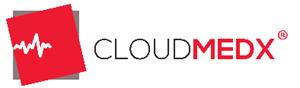 cloudmedxlogo.png