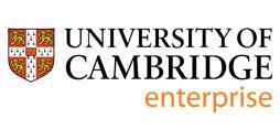 University of Cambridge Enterprise.jpg