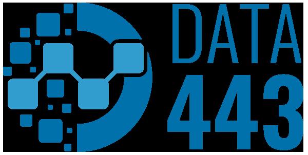 Afbeeldingsresultaat voor data443 wp