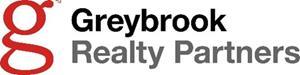 greybrook.jpg
