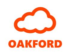 OakfordLogo