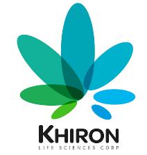 Khiron.png