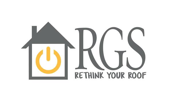 RGS_rethink_your_roof_logo_outlined.jpg