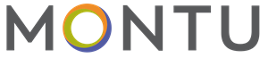 logo with a transparent background.png