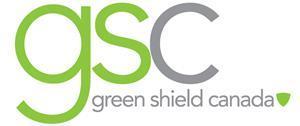 gsc-final-logo-rev.jpg