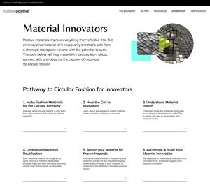 2_int_FashionPositiveInnovatorsHub.jpg