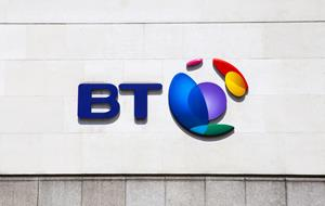 BT selects Brite:Bill, an Amdocs company, as its billing communications platform provider