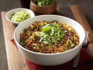 Spicy Korean Beef Noodles Image.jpeg