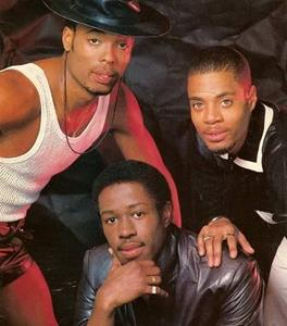 a91fdc35aa01 LL Cool J, Beastie Boys, Whodini, Kurtis Blow Lead Hip Hop Hall of Fame  Awards 2017 Class to be Inducted on September 15th TV Show