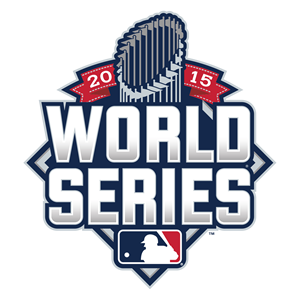 World Series 2015