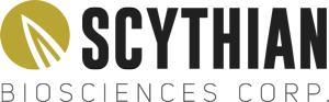 Scythian logo.jpg