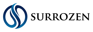 Surrozen Logo FINAL Large-1.png