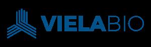 vielabio-logo-blue (2).png