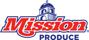 Mission Produce Logo.png