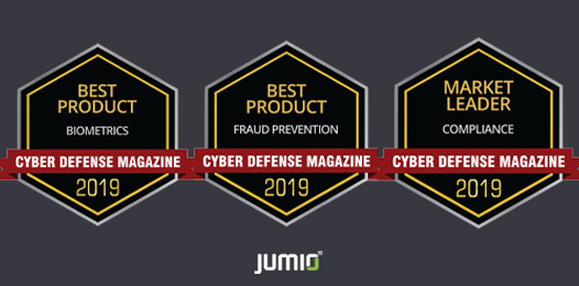 Cyber-Defense-InfoSec-Award-PR