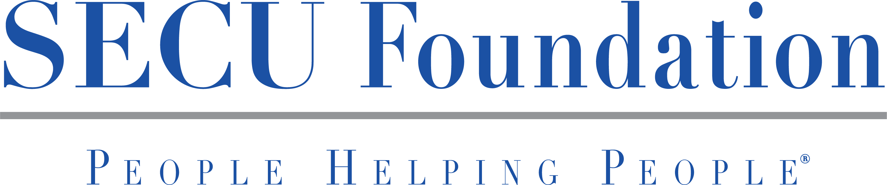 SECU_Foundation_logo_trademark_2728 (1).png