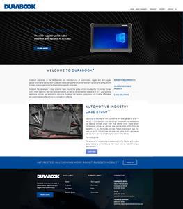 1_int_newweblayout-2.jpg
