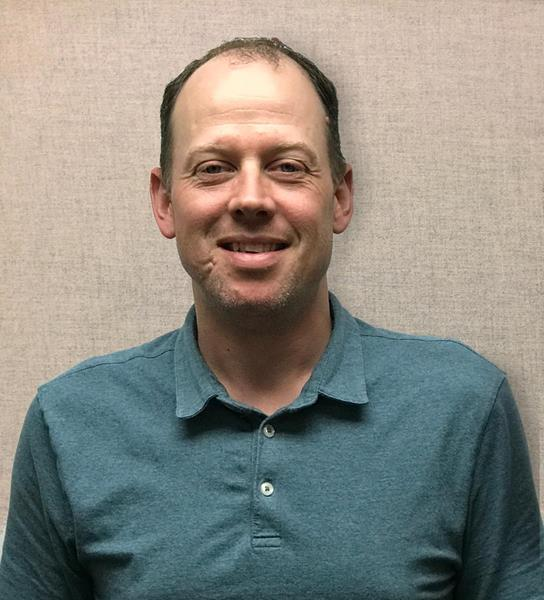 Scott Sonnenberg
