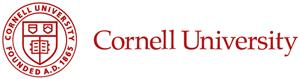2_int_cornell_logo_simple_b31b1b.jpg