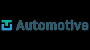 TU-Auto Logo.png