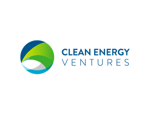 CleanEnergyVentures-logo