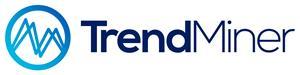 TrendMiner-logo-2017-jpeg.jpg