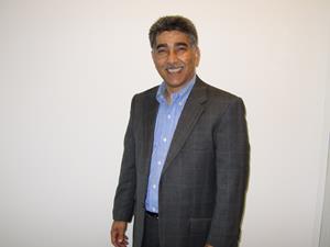 Mohsen Mohseninia