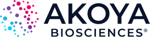 AKOYA Bio - Logo - Standard Centered.png