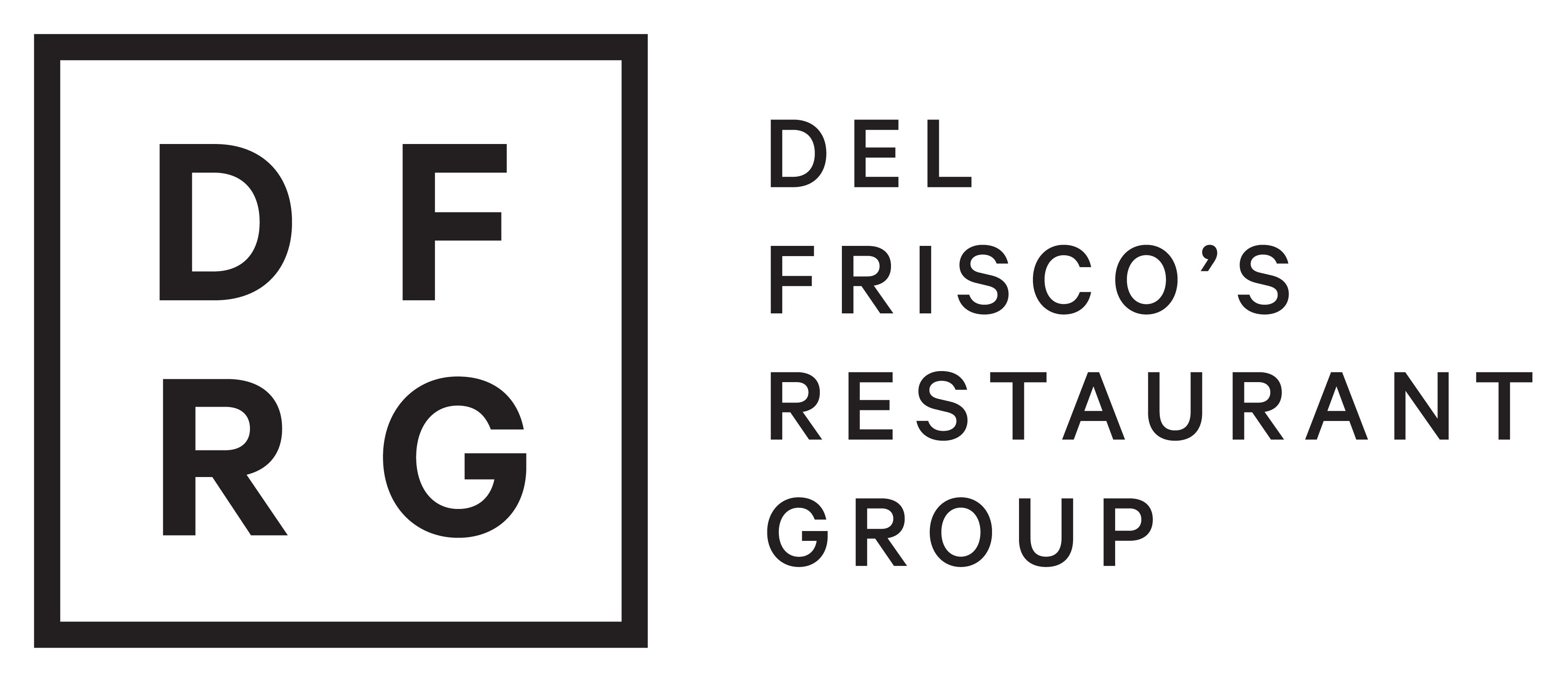 DFRG New Logo.png