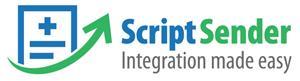 ScriptSender.jpg