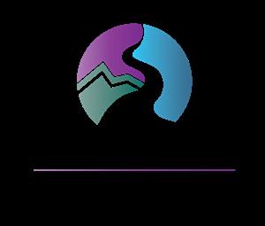 1573752164948_5dcc2ce133da5100048741a4_logo.png