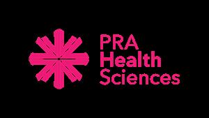 PRA_StandardLogo_RGB_Pink.png