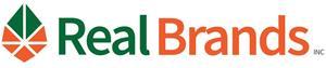 Real Brands Logo.jpg