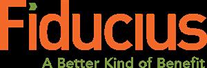 Fiducius Logo CMYK.png