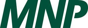 MNP_logo_green_CMYK.JPG