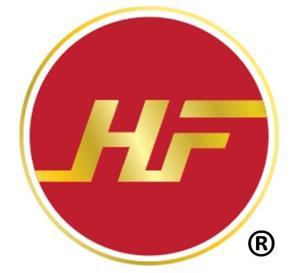 HFFG Color Logo with R symbol.JPG