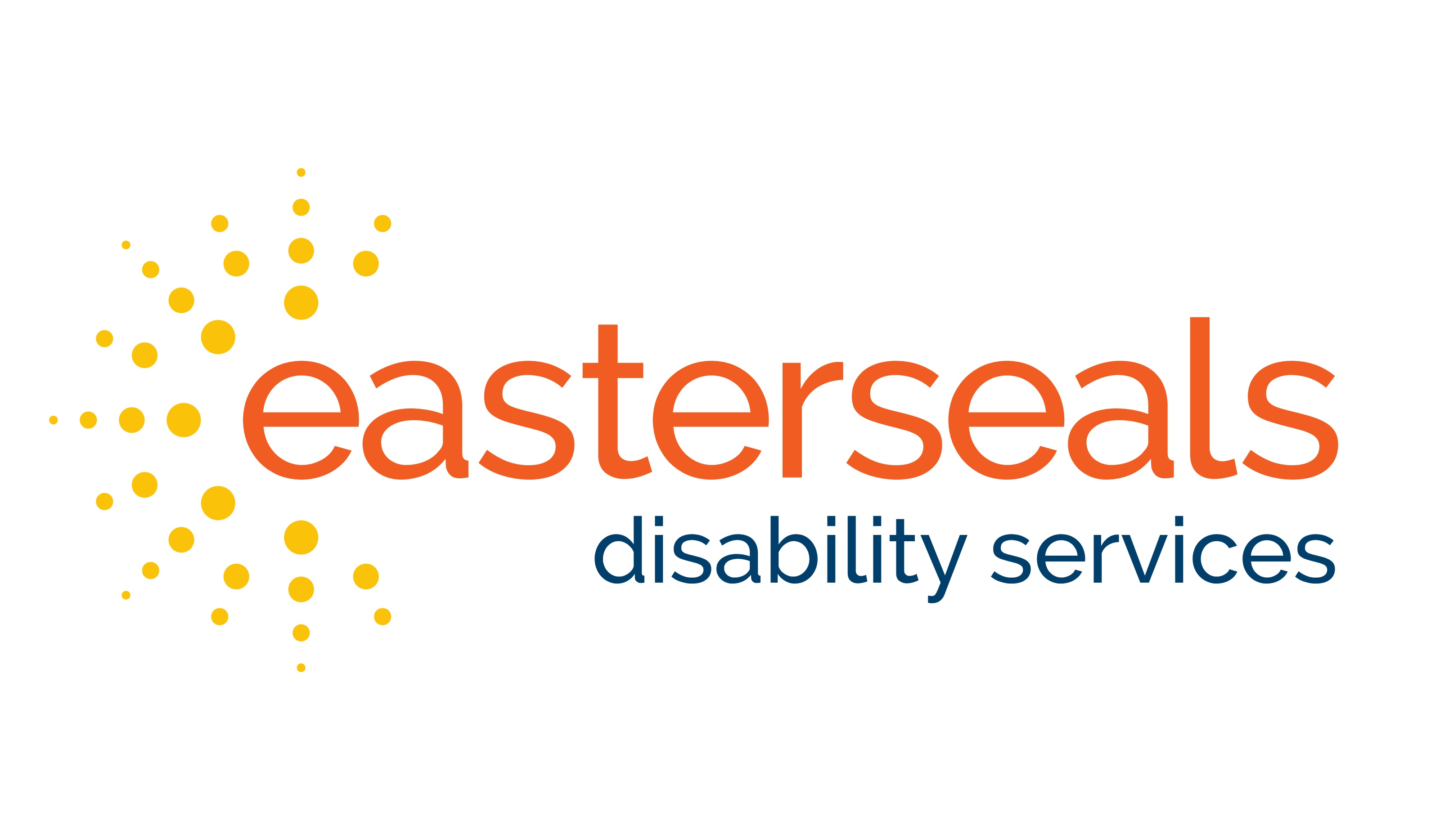Easterseals Disability Services Logo.jpg