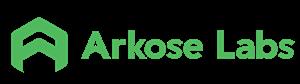ArkoseLabs_Horizontal.png