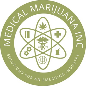 Medical Marijuana Inc Primary