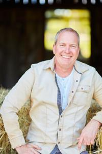 Sonoma Hills Farm, a premium craft cannabis farm and culinary garden located in Sonoma County, has appointed Aaron Keefer as vice president of cultivation and production. Keefer has been an adviser to Sonoma Hills Farm since 2018, and most recently worked as the head culinary farmer for the Thomas Keller Restaurant Group (TKRG), which includes famed 3-Michelin Star restaurant The French Laundry in Yountville, California.