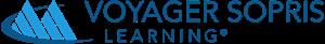 Corp_VSL-logo-horiz-RGB-150dpi.png