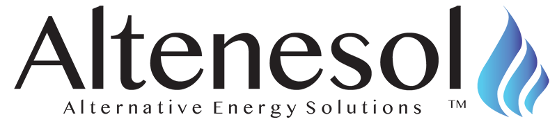 IAHL/ALTENESOL Corporate Update