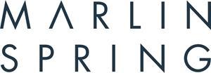 Marlin_Spring_Logo_PositiveRGB.jpg