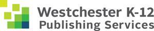 Westchester K-12 Publishing Services logo