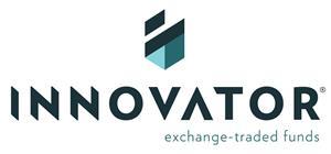 InnovatorETFs_logo_color-01.jpg