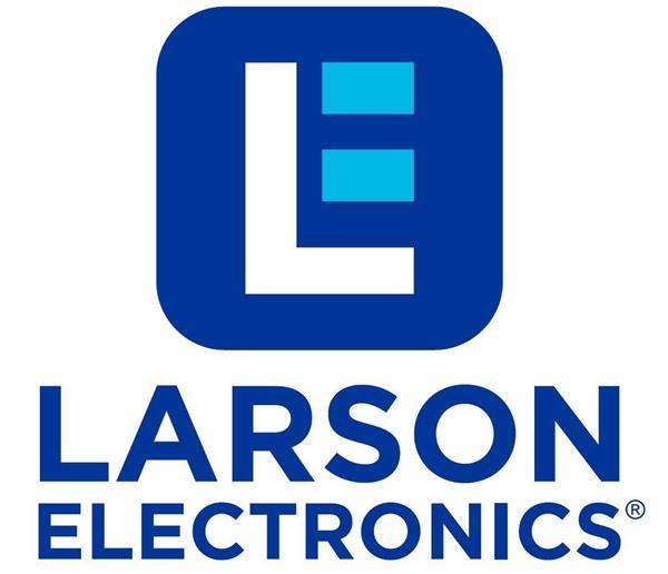 LE Logo - new 2016.JPG